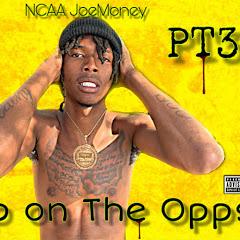 NCAA JoeMoney