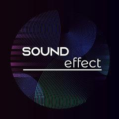 Sound Effect 音樂庫