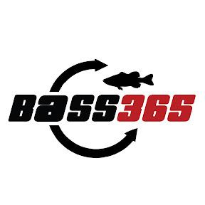 BASS 365