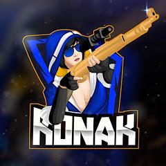 RonaK