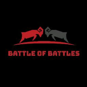 BATTLE OF BATTLES