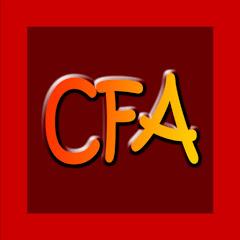 Creative Flash Animation