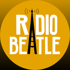 Radio-Beatle Legends
