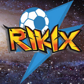 Rikix
