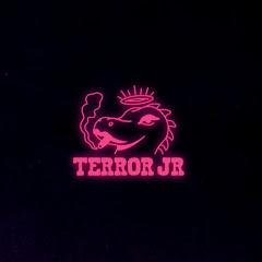 Terror Jr