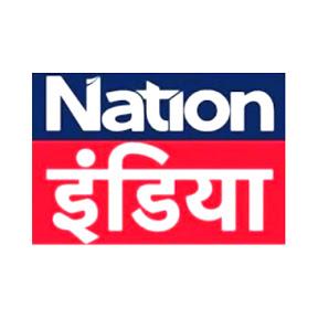 Nation INDIA