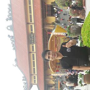 Hanh Nguyen.0936583140