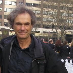 Richard BISCAY