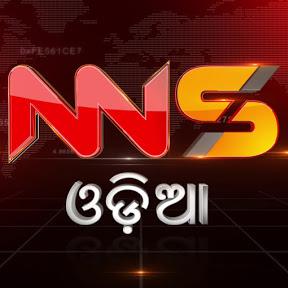 National News Service