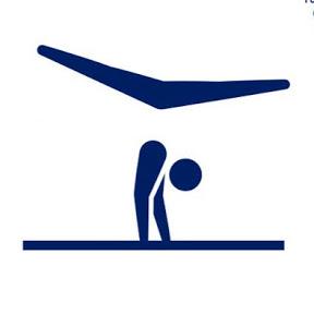 Gymnastics 101