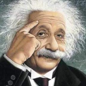 Mr Akıllı