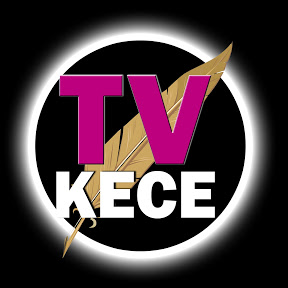 TV KECE