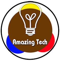 Amazing Tech