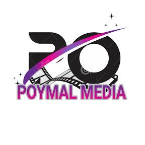 Poymal Media