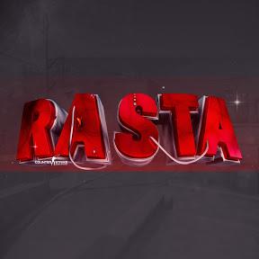 RASTA CS:GO