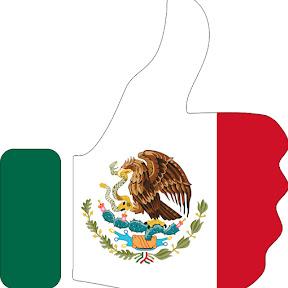 MX MEXICO