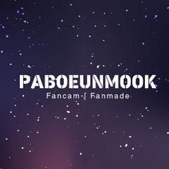 PABOEUNMOOK