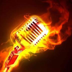 Ateş Ateş