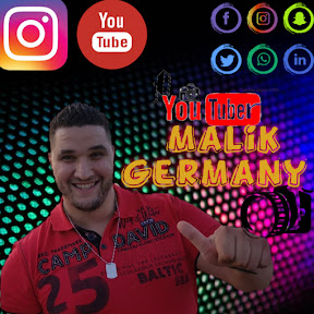 malik Germany