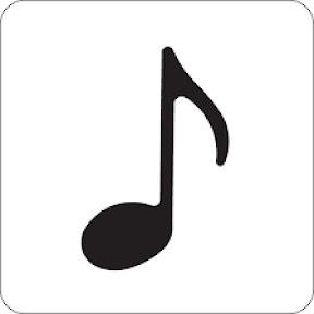 Music Lyrics - Sabrina Carpenter