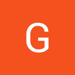 GMA Shows videos GMA Network