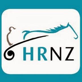 Harness Racing New Zealand