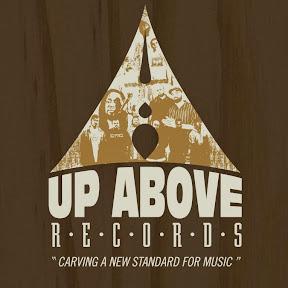 UpAboveRecords