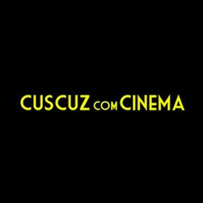 Cuscuz com Cinema
