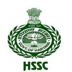 HSSC Maker
