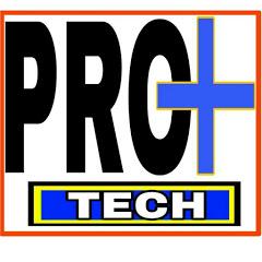 pro plus tech