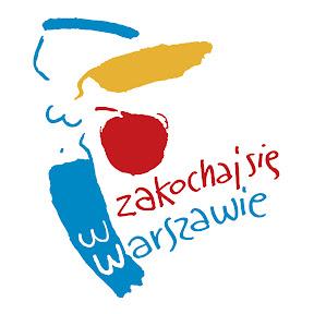 Woda dla Warszawy