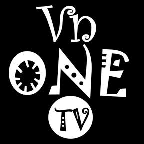 VnOneTV