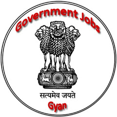 Government Jobs Gyan
