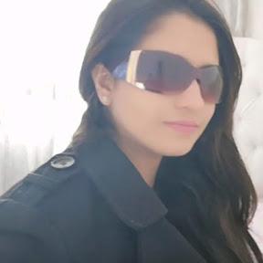 S.A Youtuber Suraiya patel