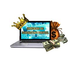 Imperios de Marketing Digital
