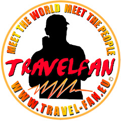 TravelfanPL