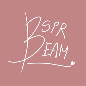 bspr beam