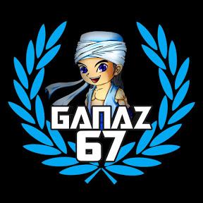 Ganaz 67