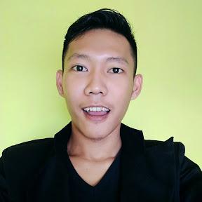 Bangkit Adhadiat K