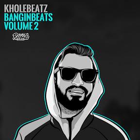 Hiphop Instrumentalist - Topic