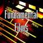 FundamentalFilms420