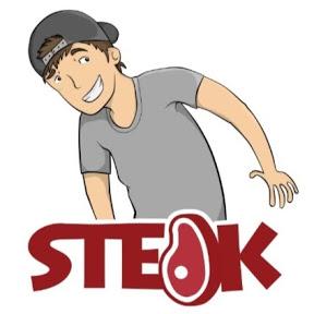 Stejk