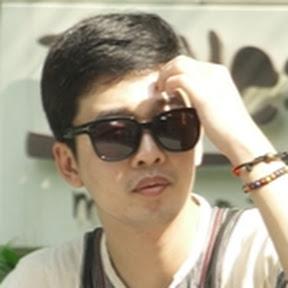 孤独の韓国男子 고독남 _SeoulSoul