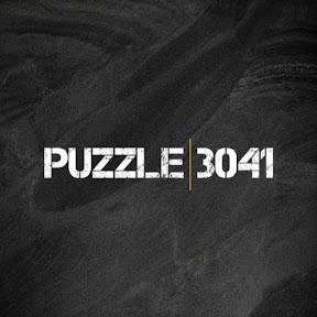Puzzle 3041 Escape Room