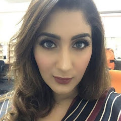 Tania Nadira Official