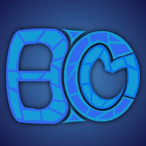 Blue Core Music