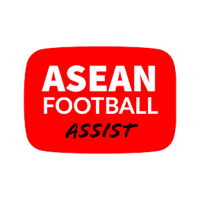 ASEAN FOOTBALL Assist