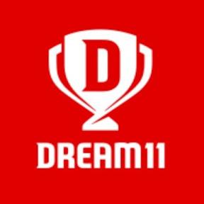 Dream11 Guruji