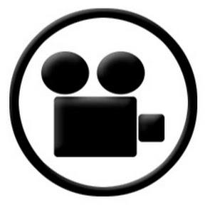 Фильмы короткометражки в хорошем качестве