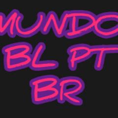 MUNDO BL PT BR